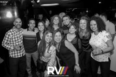 Fotos de la Rumba Venezolana en Madrid Enero 2017 (52)