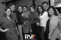 Fotos de la Rumba Venezolana en Madrid Enero 2017 (56)
