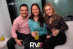 Fotos de la Rumba Venezolana en Madrid Enero 2017 (57)