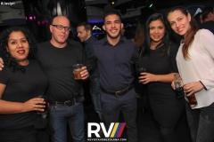 Fotos de la Rumba Venezolana en Madrid Enero 2017 (61)