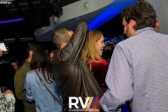 Fotos de la Rumba Venezolana en Madrid Enero 2017 (68)