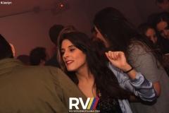 Fotos de la Rumba Venezolana en Madrid Enero 2017 (74)