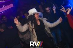 Fotos de la Rumba Venezolana en Madrid Enero 2017 (77)