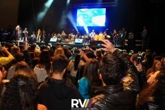 Fotos del concierto de Guaco en Madrid 2016 (102)