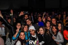Fotos del concierto de Guaco en Madrid 2016 (104)