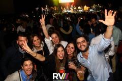 Fotos del concierto de Guaco en Madrid 2016 (14)