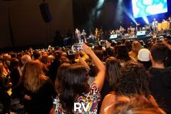 Fotos del concierto de Guaco en Madrid 2016 (19)