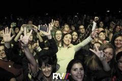 Fotos del concierto de Guaco en Madrid 2016 (23)