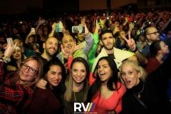 Fotos del concierto de Guaco en Madrid 2016 (25)