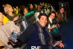 Fotos del concierto de Guaco en Madrid 2016 (27)