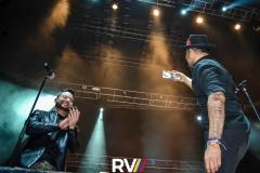 Fotos del concierto de Guaco en Madrid 2016 (38)