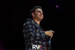 Fotos del concierto de Guaco en Madrid 2016 (43)