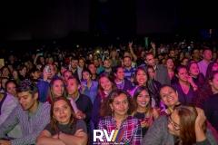 Fotos del concierto de Guaco en Madrid 2016 (44)