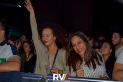 Fotos del concierto de Guaco en Madrid 2016 (45)