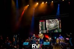 Fotos del concierto de Guaco en Madrid 2016 (56)