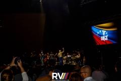 Fotos del concierto de Guaco en Madrid 2016 (6)