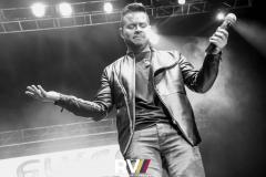 Fotos del concierto de Guaco en Madrid 2016 (7)