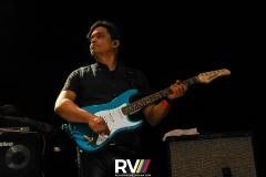Fotos del concierto de Guaco en Madrid 2016 (86)