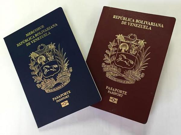 El Consulado de Venezuela en Barcelona Informa  El Consulado General de la  Republica Bolivariana de Venezuela en Barcelona España b463205183d