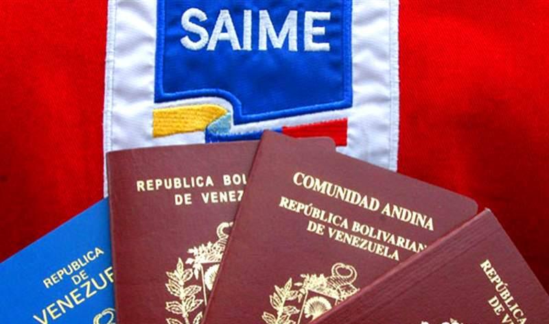 El Consulado General de la República Bolivariana de Venezuela en Barcelona  España 562cd1d249e