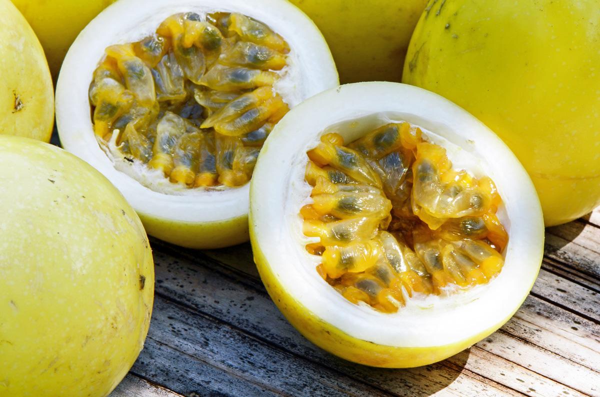 maracuya-6-frutas-para-este-verano-san-roque