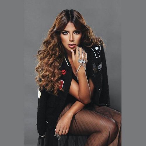 Miss Venezuela Página 2 Revista Venezolana