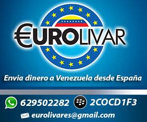 Eurolivares