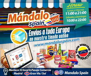 Mandalo2018 300x250