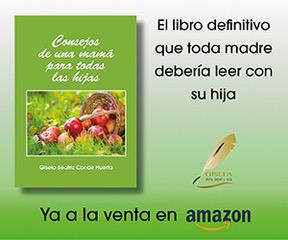 Escritora Gisella Conde